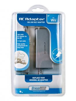AC-Adapter-Wii2