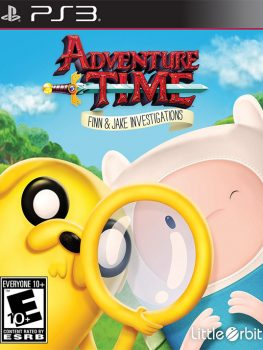 ADVENTURE-TIME-FINN-&-JAKE-INVESTIGATIONS-PS3