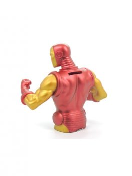 ALCANCIA-IRON-MAN-2
