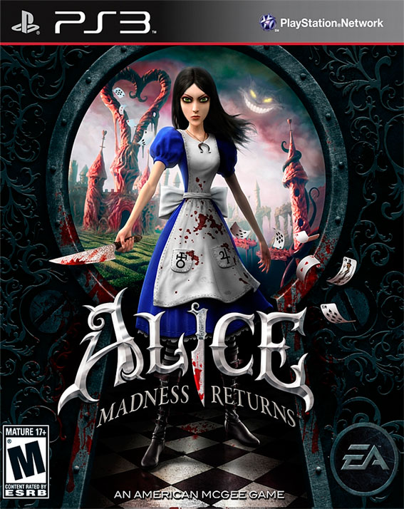 ALICE-MADNESS-RETURNS-PS3