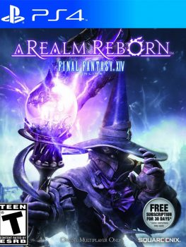 AREALM-REBORN-FINAL-FANTASY-XIV-PS4