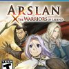 ARSLAN-THE-WARRIORS-OF-LEGEND-PS4