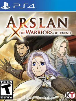 ARSLAN-THE-WARRIORS-OF-LEGEND-PS4