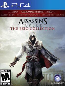 ASSASINS-CREED-THE-EZIO-COLLECTION-PS4