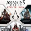 ASSASSINS-CREED-EZIO-TRILOGY-PS3