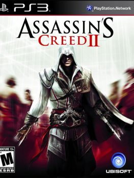 ASSASSINS-CREED-II-PS3