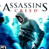 ASSASSINS-CREED-PS3