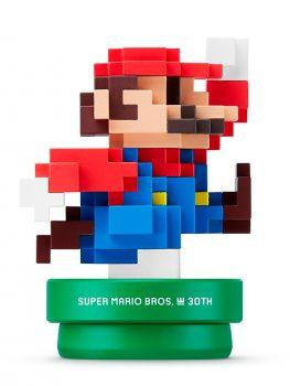Amiibo-Mario-30-Color