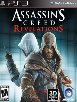Assassins-Creed-Revelations-ps3