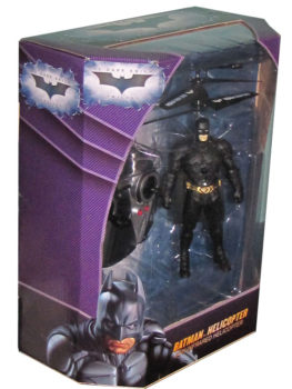 BATMAN-FIGURE-INFRARED-HEROCOPTER-2