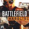 BATTLEFIELD-HARDLINE-PS3