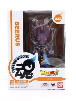BEERUS-DRAGON-BALL-SUPER-TAMASHII-BUDDIES-2