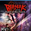 BERSERK-AND-THE--BAND-OF-THE-HAWK-PS4