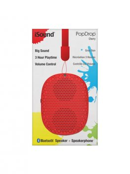 BIG-SOUND-SPEAKERPHONE-BOCINA-BLUETOOTH-ROJA-2