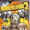 BORDERLANDS 2 PS3