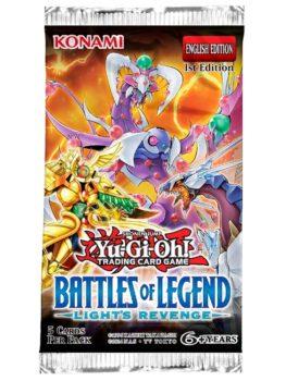 Battles-of-Legend-Lights-Revenge