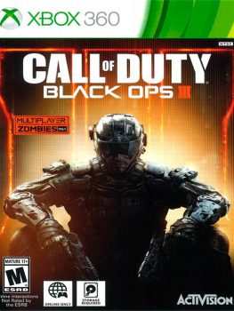CALL-OF-DUTY-BLACK-OPS-III-360