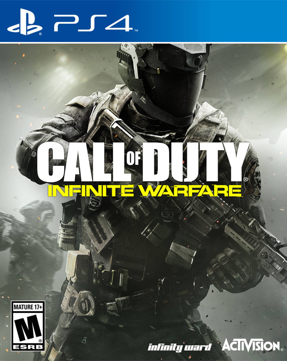 CALL-OF-DUTY-INFINITY-WARFARE-PS4
