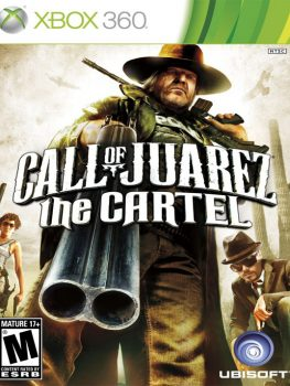 CALL-OF-JUAREZ-THE-CARTEL-XBOX-360