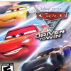 CARS-3-DRIVEN-TO-WIN-XBOX-360