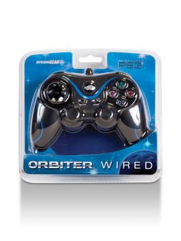 CONTROL-ALAMBRICO-ORBITER-WIRED-DREAMGEAR-PS3