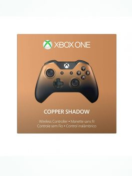CONTROL-INALAMBRICO-COPPER-SHADOW-AONE