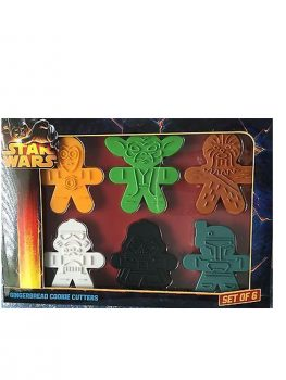 COOKIE-CUTTERS-STAR-WARS-2