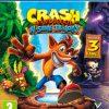 CRASH-BANDICOOT-N--SANE-TRILOGY!-PS4