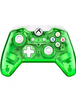 Control-Rock-Candy-Xbox-One3