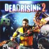 DEADRISING-2-PS4