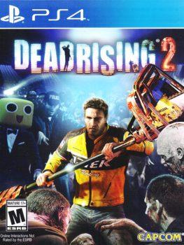 DEADRISING-2-PS4