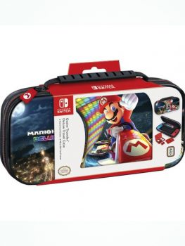 DELUXE-TRAVELER-CASE-MARIOKART-SWITCH-2
