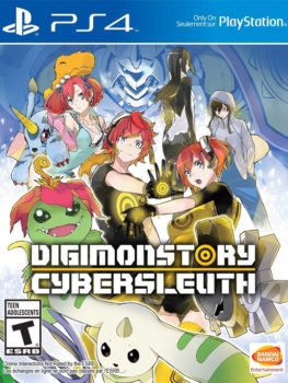 DIGIMON-STORY-CYBER-SLEUTH-PS4