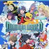 DIGIMON-WORLD-NEXT-ORDER-PS4