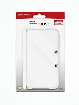 DURA-FLEXI-PROTECTOR-NEW-NINTENTO-3DS2