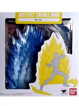 EFFECT-ENERGY-AURA-BLUE-VER.-BANDAI-2