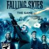 FALLING-SKIES-PS3