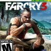 FARCRY-3-XBOX-360