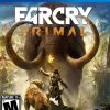 FARCRY-PRIMAL-PS4