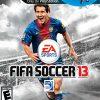 FIFA-13-PS3