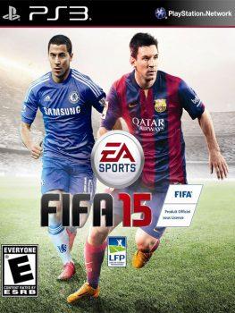 FIFA-15-PS3