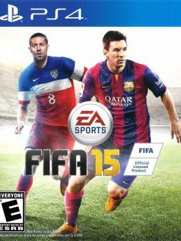 FIFA-15-PS4