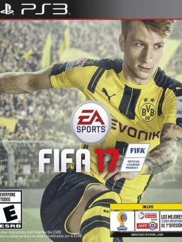 FIFA-2017-PS3