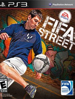 FIFA-STREET-PS3