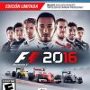 FORMULA-1-2016-PS4-EDITION-LIMITADA