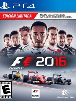 FORMULA-1-2016-PS4-EDITION-LIMITADA