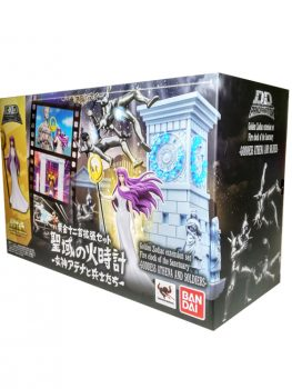 GODDESS-ATHENA-AND-SOLDIERS-D.D.-PANORAMATION-BANDAI-2