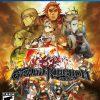 GRAND-KINGDOM-PS4