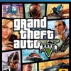 GRAND-THEFT-AUTO-GTA-V-PS4