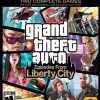 GRAND-THEFT-AUTO-IV-&-EPISODES-FROM-LIBERTY-CITY-PS3